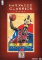 NBA Hardwood Classics - Michael Jordan Come Fly With Me
