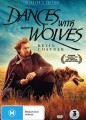 Dances With Wolves - Collectors Edition