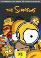 THE SIMPSONS - COMPLETE SEASON 6
