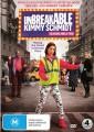 The Unbreakable Kimmy Schmidt - Seasons 1-2