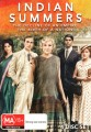 INDIAN SUMMERS - COMPLETE SEASON 1