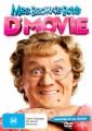Mrs Browns Boys D Movie