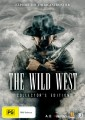 The Wild West - Collectors Edition