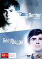 The Good Doctor - Seasons 1-2