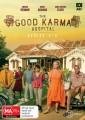 Good Karma Hospital - Seasons 1-3