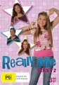 Really Me - Complete Series 2