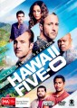 Hawaii Five-O - Complete Season 9