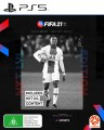 FIFA 21 (PS5 Game)