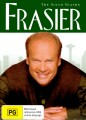 FRASIER - COMPLETE SEASON 6