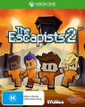 The Escapists 2 (XBox One Game)