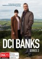 DCI BANKS - COMPLETE SERIES 2