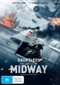 Dauntless - The Battle Of Midway