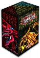 Yu-Gi-Oh! - Slifer Obelisk And Ra Card Case (Playing Cards)