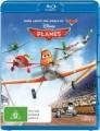 Planes (Blu Ray)