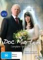 Doc Martin - Complete Season 6