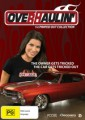 Overhaulin - Pimped Out Collection