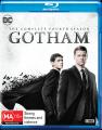 Gotham - Complete Season 4 (Blu Ray)