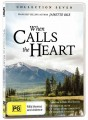When Calls The Heart Collection 7