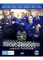 Blue Heelers - Complete Collection