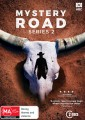 Mystery Road - Complete Season 2