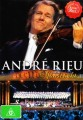 ANDRE RIEU - LIVE IN MAASTRICHT II