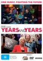 Years And Years - Complete Season 1