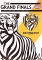 AFL - The Grand Finals - Richmond (DVD / Blu Ray)