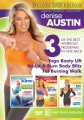 Denise Austin - Triple Pack