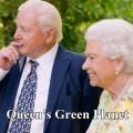 Queens Green Planet