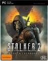 STALKER 2 Heart Of Chernobyl (PC Game)