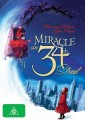 Miracle On 34th Street (60th Anniversary Edition)