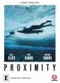 Proximity (2016)