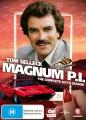 Magnum PI - Complete Season 6