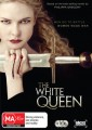 THE WHITE QUEEN - COMPLETE SEASON 1