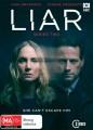 Liar - Complete Series 2