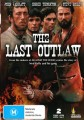 The Last Outlaw (1980)