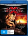 XXX  The Next Level (Blu Ray)