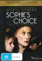 SOPHIES CHOICE