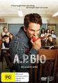 A.P. Bio - Complete Season 1