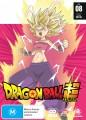 Dragon Ball Super - Part 8