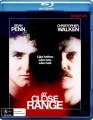 At Close Range (Blu Ray)