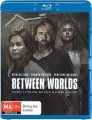 Between Worlds (Blu Ray)