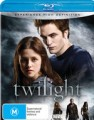 Twilight (Blu Ray)