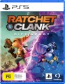 Ratchet And Clank Rift Apart (PS5 Game)