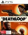 Deathloop (PS5 Game)