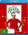 Santa Clause (Blu Ray)