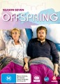 OFFSPRING - COMPLETE SEASON 7