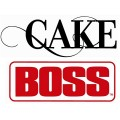Cake Boss - Double Pack