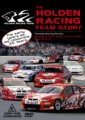 Hrt - The Holden Racing Team Story