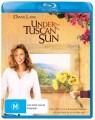 Under The Tuscan Sun (Blu Ray)